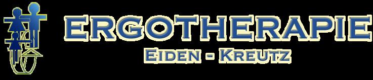 Ergotherapeutische Praxis Eiden-Kreutz